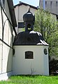 Weihenstephaner Berg 12 Magdalenenkapelle Freising-1.jpg