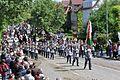 Weingarten Blutritt 2012-by-RaBoe 432.jpg