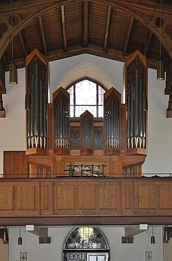 Weingarten Ev Stadtkirche Orgel 01.jpg
