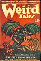 Weird Tales May 1940.jpg