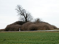 Weitester Hügel 2004-03-16.jpg