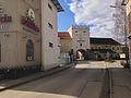 Weitra, Lower Austria..jpg