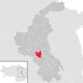 Weiz im Bezirk WZ.png