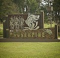 Welcome to Proserpine sign.jpg