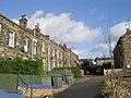 Wensleydale Parade - Bradford Road - geograph.org.uk - 1124413.jpg