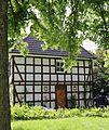Werl Kraemergasse 05 a.jpg