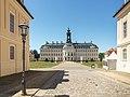 Wermsdorf Hubertusburg-02.jpg