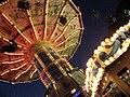 Werne-20101025-06-Sim-Jue.jpg