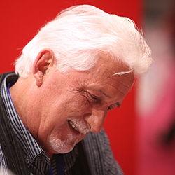 Werner Goelen