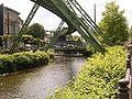 Werther Brücke 01 ies.jpg