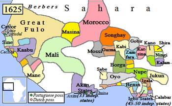 Songhai Empire   Wikipedia