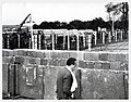 West Berlin Factory - Flickr - The Central Intelligence Agency.jpg
