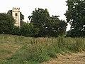 West Ogwell church - geograph.org.uk - 905678.jpg