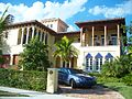 West PB FL El Cid HD house06.jpg