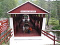 West Paden Covered Bridge 11.JPG