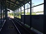 West Park station (3).jpg