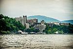 West Point (7238244688).jpg