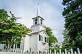 West Tisbury Church (14318754097).jpg