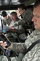 West Virginia National Guard assists Upshur County residents after Hurricane Sandy 110918-Z-FR440-016.jpg