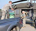 West Virginia National Guard storm recovery efforts DVIDS616953.jpg