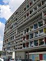 WestendCorbusierhaus3.JPG