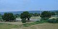 Western Railway - Views from an Indian Western Railway journey on a Monsoon Season (14).JPG