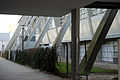 Westfalenhalle-IV-0004.JPG