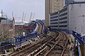 Westferry DLR station MMB 07 153.jpg