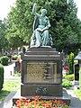 Westfriedhof Innsbruck Nördlicher Teil 11.jpg