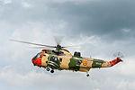 Westland Sea King Belgian Air Force.jpg