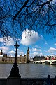 Westminster - panoramio (rename).jpg