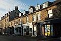 Westmoreland Street, Harrogate (geograph 6030736).jpg