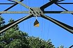 Westoverledingen - 380-kV-Ems-Freileitungskreuzung 05 ies.jpg
