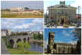Wetherby collage 1.png