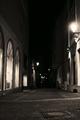 Wetzlar night 03.png