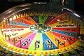 Wheel of Fortune Cyclone Arcade Game.jpg