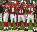 White, Redman, Harris and Gonzalez.png
