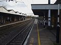 White Hart Lane stn look south.JPG