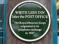White Lion Inn (3621901571).jpg