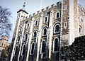 White Tower, Tower of London (5679138252).jpg