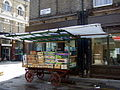 Whitecross Street market, over for today - geograph.org.uk - 776711.jpg