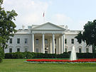 Whitehousetour cropped.jpg