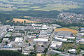 Wickede (Ruhr) Industriegebiet Westerhaar FFSN-1271.jpg