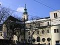 Wien-Währing St. Gertrud Kirche.jpg