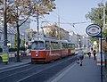Wien-wiener-linien-sl-18-1066563.jpg
