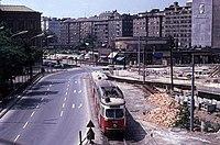 Wien-wvb-sl-167-e1-581606.jpg
