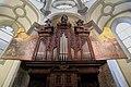 Wien - Wöckherl-Orgel2.JPG