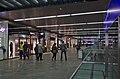 Wien Hauptbahnhof, 2014-10-14 (10).jpg