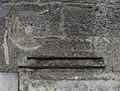 Wien Stephansdom Maßeinheiten.jpg