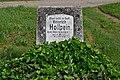 Wiener Zentralfriedhof - Gruppe 35 F - Heinrich Hollpein.jpg